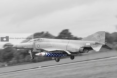 F-4 Phantom (athinaengland) Tags: riat f4 phantom plane aircraft aviation jet militaryplane militaryjet