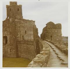 Kidwely Castle