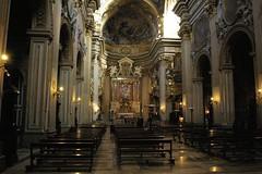 Rome 2010 764
