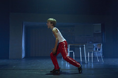 Billy Elliot (126)
