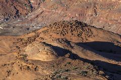 weathering (Jeff Mitton) Tags: dirtydeviloverlook utah sandstone erosion coloradoplateau redrockcountry earthnaturelife wondersofnature