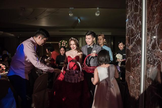 台北婚攝,台北喜來登,喜來登婚攝,台北喜來登婚宴,喜來登宴客,婚禮攝影,婚攝,婚攝推薦,婚攝紅帽子,紅帽子,紅帽子工作室,Redcap-Studio-143
