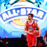 allstar_game_ (54)