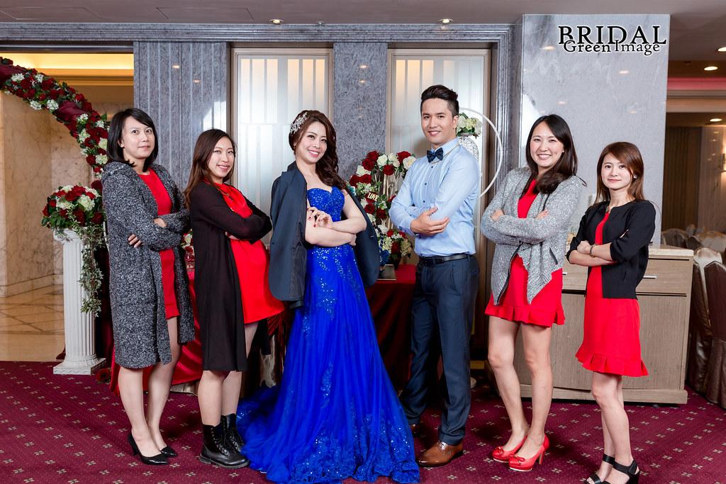 1112 Wedding day-P-129