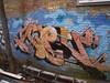 SWERV (Billy Danze.) Tags: milwaukee mke graffiti swerv ctw