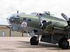 B-17G 44-85718 (2) (Ian E. Abbott) Tags: boeingb17gflyingfortress boeingb17flyingfortress boeingb17g boeingb17 b17gflyingfortress b17flyingfortress boeing b17g b17 flyingfortress 4485718 n900rw warbird
