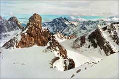 Austrian Alpine paths (Katarina 2353) Tags: winter austria österreich stanton katarina2353 katarinastefanovic stantonamarlberg