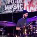 Micah Visser at Big Fun Showcase by J.Senft Photography (15)
