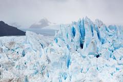 Perito Moreno (Jason Pineau) Tags: perito moreno glacier ice los glaciers national park argentina patagonia elcalafate
