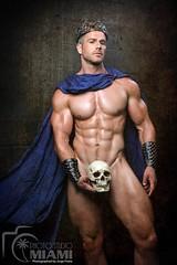 des rfykqlo1_1280 (flickorners) Tags: cuerpos men desnudos