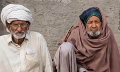 0W6A9552 (Liaqat Ali Vance) Tags: portrait people faces of punjab punjabi google liaqat ali vance photography lahore pakistan