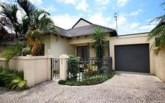 2/1 Korora School Road, Korora NSW