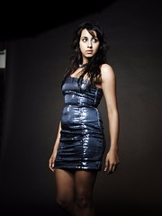 South Actress SANJJANAA Unedited Hot Exclusive Sexy Photos Set-22 (66)