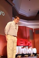tedxutokyo-may-2012_7268793552_o