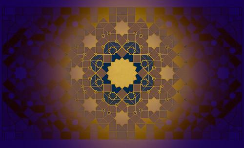 """Constelaciones Axiales, visualizaciones cromáticas de trayectorias astrales • <a style=""""font-size:0.8em;"""" href=""""http://www.flickr.com/photos/30735181@N00/32569602156/"""" target=""""_blank"""">View on Flickr</a>"""