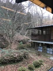 2017-1-17水戸 袋田の滝