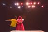 pinkalicious_, February 20, 2017 - 581.jpg (Deerfield Academy) Tags: musical pinkalicious play