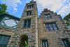 Piatt Castle - Mac-O-Chee (brutus61534) Tags: piatt castle macochee architecture stone perspective old ohio nationalregisterofhistoricplaces