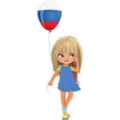 free vector beautiful Cute Girl With Colorful Balloon (cgvector) Tags: activity background balloon beautiful bike biking boy boys cartoon child childhood children chore chores clean cleaning clipart collection colorful cooking cute doing drawing dzieci eating family film fingers garden gettingup girl girls graphic group illustration isolated kid kids ladies many mushroom onwhite picture play playing series set share sharing silly talking vector watering white whitebackground with young
