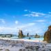 Earth and Water | Nauru | South Pacific