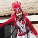 Surajkund Fair 2012