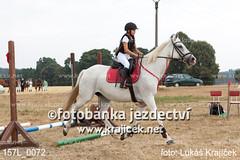 157L_0072 (Lukas Krajicek) Tags: cz kon koně českárepublika jihočeskýkraj parkur strmilov olešná eskárepublika jihoeskýkraj
