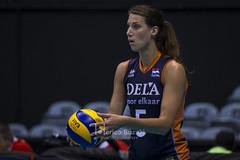Bulgria x Holanda (Hrica Suzuki) Tags: brazil brasil riodejaneiro de internacional bulgaria holanda copa volei feminino