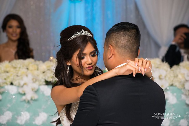 ACLana&CuongWeddingDayHL-HD-0092