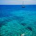 Bye, Menorca - 231:365