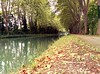 Canal de Garonna (aliciabregovic) Tags: ltytr2 ltytr1