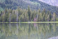 Leigh Lake (kelseyrk) Tags: wyoming grandtetonnationalpark leighlake