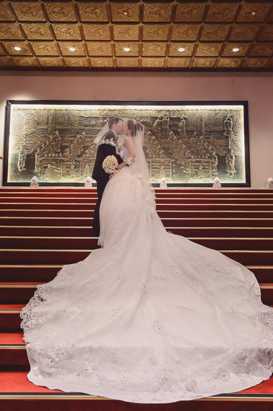20975472142_e070169a8e_o- 婚攝小寶,婚攝,婚禮攝影, 婚禮紀錄,寶寶寫真, 孕婦寫真,海外婚紗婚禮攝影, 自助婚紗, 婚紗攝影, 婚攝推薦, 婚紗攝影推薦, 孕婦寫真, 孕婦寫真推薦, 台北孕婦寫真, 宜蘭孕婦寫真, 台中孕婦寫真, 高雄孕婦寫真,台北自助婚紗, 宜蘭自助婚紗, 台中自助婚紗, 高雄自助, 海外自助婚紗, 台北婚攝, 孕婦寫真, 孕婦照, 台中婚禮紀錄, 婚攝小寶,婚攝,婚禮攝影, 婚禮紀錄,寶寶寫真, 孕婦寫真,海外婚紗婚禮攝影, 自助婚紗, 婚紗攝影, 婚攝推薦, 婚紗攝影推薦, 孕婦寫真, 孕婦寫真推薦, 台北孕婦寫真, 宜蘭孕婦寫真, 台中孕婦寫真, 高雄孕婦寫真,台北自助婚紗, 宜蘭自助婚紗, 台中自助婚紗, 高雄自助, 海外自助婚紗, 台北婚攝, 孕婦寫真, 孕婦照, 台中婚禮紀錄, 婚攝小寶,婚攝,婚禮攝影, 婚禮紀錄,寶寶寫真, 孕婦寫真,海外婚紗婚禮攝影, 自助婚紗, 婚紗攝影, 婚攝推薦, 婚紗攝影推薦, 孕婦寫真, 孕婦寫真推薦, 台北孕婦寫真, 宜蘭孕婦寫真, 台中孕婦寫真, 高雄孕婦寫真,台北自助婚紗, 宜蘭自助婚紗, 台中自助婚紗, 高雄自助, 海外自助婚紗, 台北婚攝, 孕婦寫真, 孕婦照, 台中婚禮紀錄,, 海外婚禮攝影, 海島婚禮, 峇里島婚攝, 寒舍艾美婚攝, 東方文華婚攝, 君悅酒店婚攝,  萬豪酒店婚攝, 君品酒店婚攝, 翡麗詩莊園婚攝, 翰品婚攝, 顏氏牧場婚攝, 晶華酒店婚攝, 林酒店婚攝, 君品婚攝, 君悅婚攝, 翡麗詩婚禮攝影, 翡麗詩婚禮攝影, 文華東方婚攝