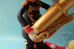 tuba fofucho banda musica (moni.moloni) Tags: banda pareja musica tuba traje regional zamora foamy danzas coros folclore fofucho gomaeva fofucha fofuchos fofuchas