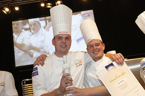 ris-Bocuse d'Or 235
