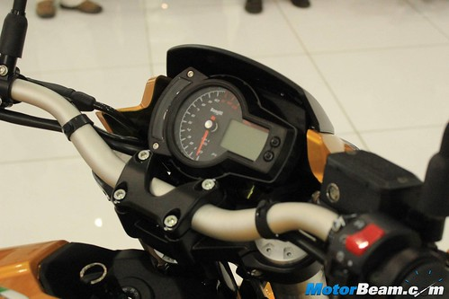 Benelli-TNT-600i-Limited-Edition-13