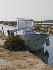 Mozia (Roelie Wilms) Tags: italy italia salt sicily sicilia itali mozia sicili zout tuz