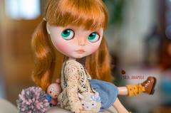 Hi! I'm Martina <3