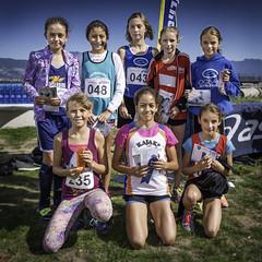 Spirit Run 2015-1-3