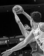 _AN_8973 (Baloncesto FEB) Tags: espaa berlin islandia mas m seam seleccion 2015 masculina eurobasket absoluta 9915 espbasket