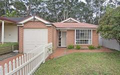 29 Tonkiss Street, Tuggerah NSW