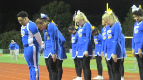 """Center Vs. St. Pius X - Sept 18, 2015 • <a style=""""font-size:0.8em;"""" href=""""http://www.flickr.com/photos/134567481@N04/21343530109/"""" target=""""_blank"""">View on Flickr</a>"""