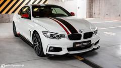 BMW_4_F33_CABRIO_TUNING_AUTODYNAMICSPL_ZMIANY_MODYFIKACJE_3DDESIGN_CARBON_WYDECH_0016 (Performance Tuning Center) Tags: 4 bmw carbon tuning cabrio spoiler f33 lotka akcesoria części karbon zmiany spojler dokładka cargraphic modyfikacje dyfuzor nakładka autodynamicspl