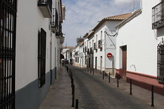IMG_2354 (FAJM) Tags: espaa spain almagro ciudadreal campodecalatrava castillalamancha fugger ordendecalatrava