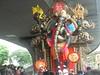 DSCN0395 - Khetwadi - Mumbai Cha Maharaja Ganesh 2015 (Rahul_Shah) Tags: india festival ganesh maharashtra mumbai gsb ganapati ganpati chowpatty anant 2015 parel matunga lalbaug ganeshotsav ganeshchaturthi ganeshvisarjan ganeshutsav kingcircle gajanan chowpaty chaturdashi ganpatibappamorya girgaonchowpatty khetwadi ganraj