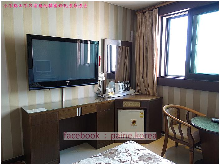 東海Hotel Picasso (12).JPG