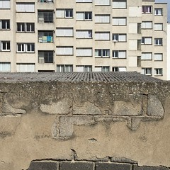 IMG_4852 (keymiart1) Tags: urban texture graffiti photo tag extérieur 照片 abstrait 素材 写真 keymi minimalisme テクスチャー urbanskin 质地 城市的 urbanepidermis 城市的皮肤 epidermeurbain 都市の表皮