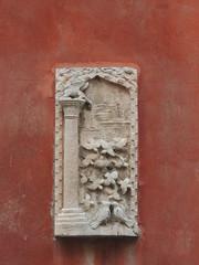 DSCN8244 (bentchristensen14) Tags: venice italy italia venezia patera veneto