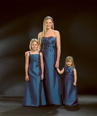 bridesmaids_hilary_morgan_3