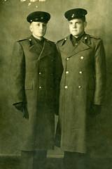 1946 випускники