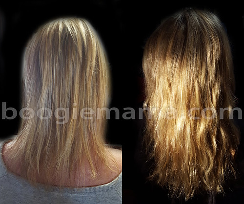 """Seattle Hair Extensions • <a style=""""font-size:0.8em;"""" href=""""http://www.flickr.com/photos/41955416@N02/22379996374/"""" target=""""_blank"""">View on Flickr</a>"""